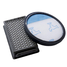 forrowentro3715ro3795ro3798, vacuumcleanerpartskit, roundfilter, Vacuum