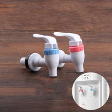 switchvalve, Faucets, universalsize, Home & Living