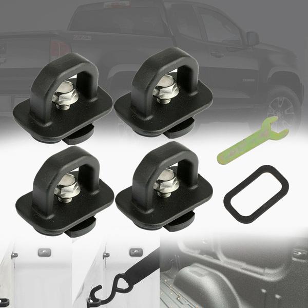 truckaccessorie, lightbar, gmc, Cars