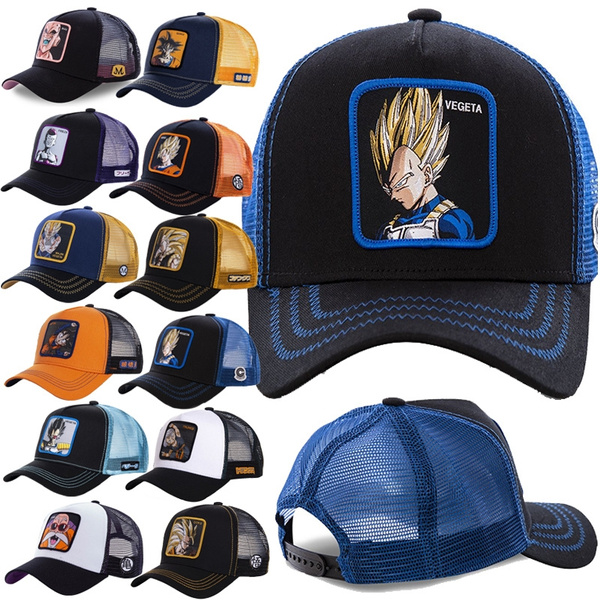 sports cap, Cosplay, Gifts, button