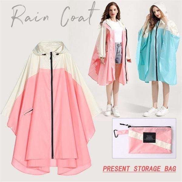 rainsuit, fashionraincoat, raincover, fashioncloak