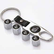 Steel, Mini, Key Chain, Cars