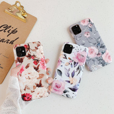 samsunga40a50a70phonecase, case, huaweip20p20litep20procase, Flowers