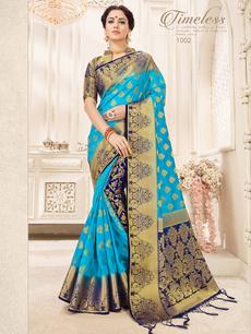 blouse, saree, Turquoise, sari