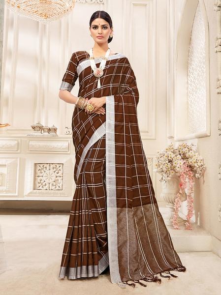 blouse, saree, sari, woven