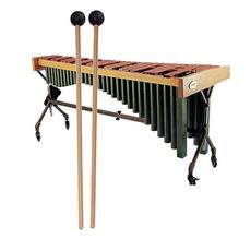 handdrum, Musical Instruments, Wooden, drumsamppercussion