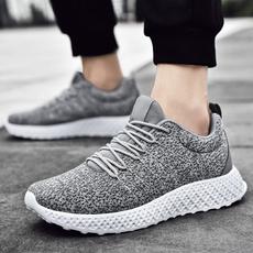 casual shoes, lightweightshoe, mensportshoe, Sports & Outdoors