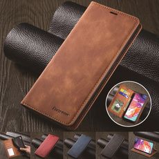 case, iphone 5, Luxury, iphone