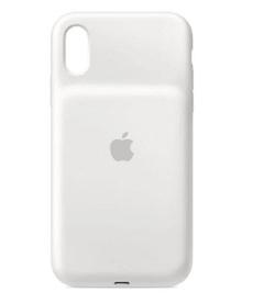case, Apple, accessoriestemp, Battery
