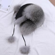 naturalfur, Fashion, russianhat, Winter