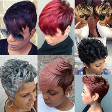 wig, womenhair, womenwig, wavyhair