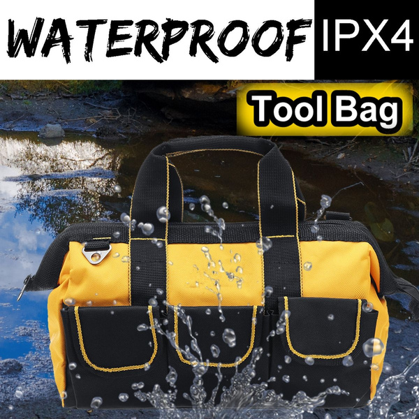 case, toolsbag, toolbagsprofessional, toolscase