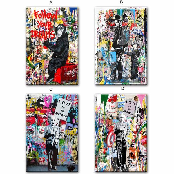 canvasoilpainting, canvasart, art, postersampprint