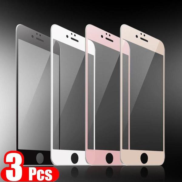 iphone8cover, iphone 5, iphone8, iphonextemperedgla