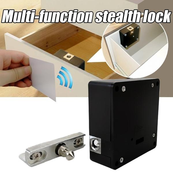 smartlock, Door, doorlock, securitylock