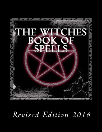 witchery, magicstudie, wicca, ghostsamphaunting