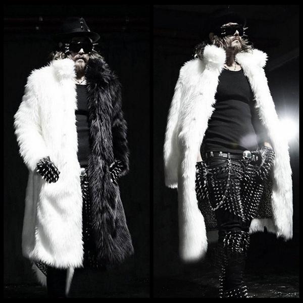 fauxfurcoat, fur, urcoatsformen, fur coat