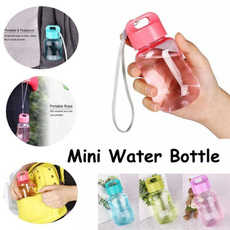 kids, Mini, Exterior, drinkbottle