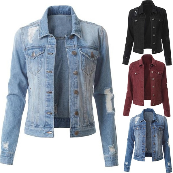 Casual Jackets, Fashion, Ladies Fashion, Sleeve