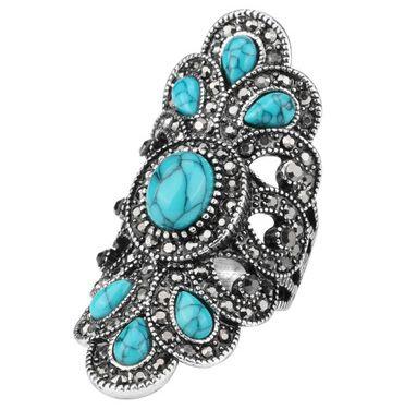 Blues, Turquoise, Fashion, wedding ring