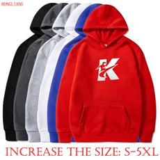 hoodiesformen, Fashion, Sleeve, Long Sleeve