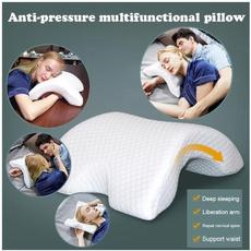 slowreboundpillow, Bed Pillows, archbridgepillow, loverspillow