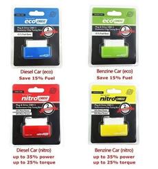 Cars, fuelsaver, enginebox, automobileaccessorie