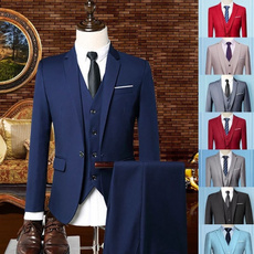 suitsformen, Fashion, formalsuit, Wedding