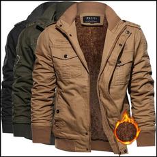 highqualityjacket, Outdoor, zipperjacket, Men