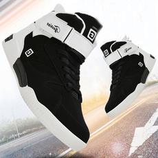skateboardshoe, Sneakers, Plus Size, Casual Sneakers