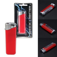 electricshocklighter, Toy, practicaljoke, Cigarettes