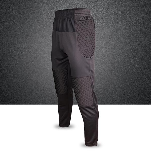 Soccer, Outdoor, soccertrainingpant, pants