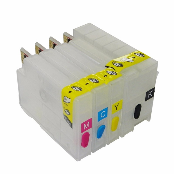 hp932933inkcartridge, Printers, hp932933xlprintercartridge, Cartridge