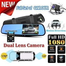 carvideorecorder, Cars, dashcamcamera, Photography