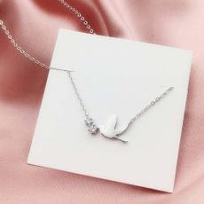 cute, Fashion, Jewelry, Necklaces Pendants