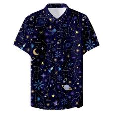 Summer, Fashion, tropicalshirt, Hawaiian