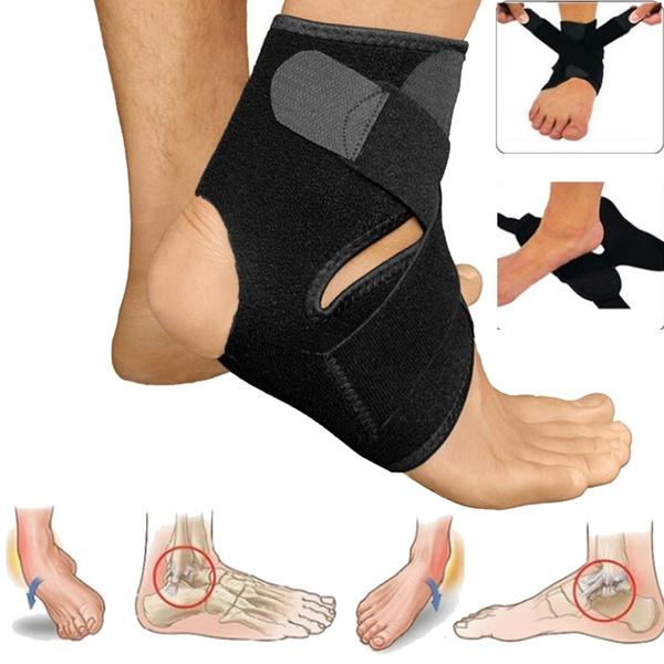 supportstrap, tendon, Adjustable, Elastic