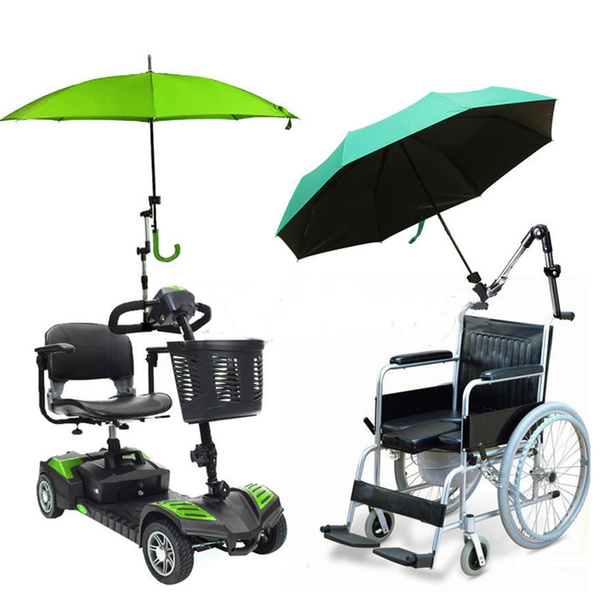 babybuggystrollerchair, Umbrella, Family, umbrellabarholder
