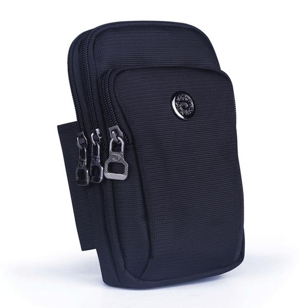 smallmessengerbag, hookbag, Outdoor, running belt bag