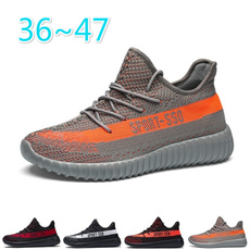 Flats, yeezyshoe, Womens Shoes, shoes for men