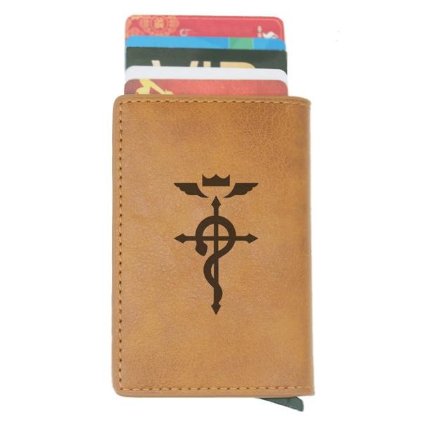 Mini, Shorts, Gifts, Wallet