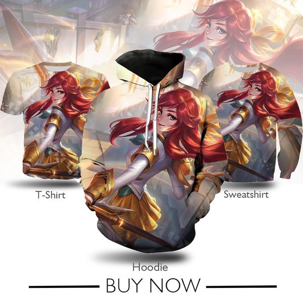 Fashion, Shirt, lux, battleacademy
