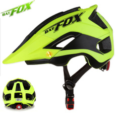 Helmet, Outdoor, Bicycle, Sports & Outdoors