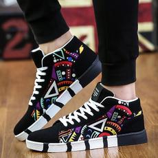 hightopsneaker, coolshoe, Flats shoes, men sneakers