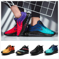 casual shoes, Outdoor, Ladies Fashion, Mens Shoes