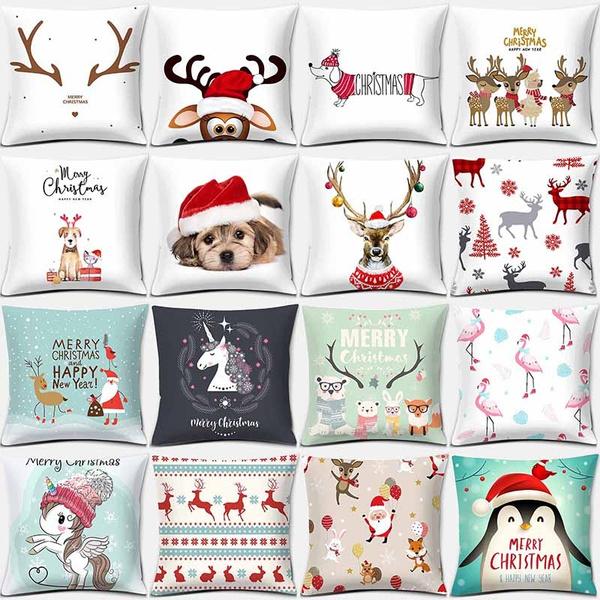 case, cute, Fashion, Christmas