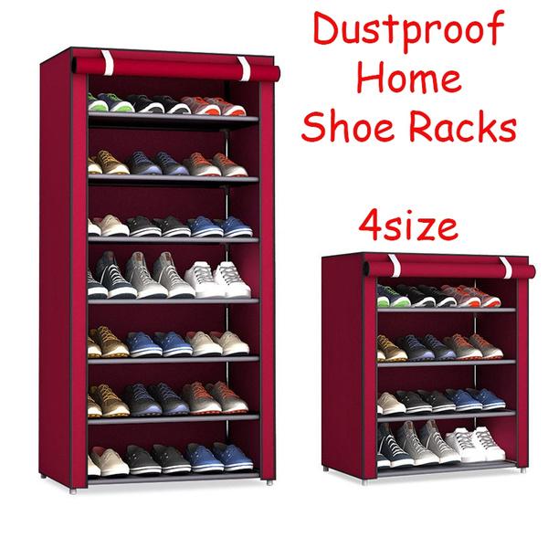 shoesshelfstandholder, Door, Home & Living, Storage