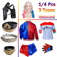 wig, Fashion, Cosplay, Carnival