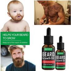 beardhairgrowth, beardgrowthoil, hair, chesthairgrowth