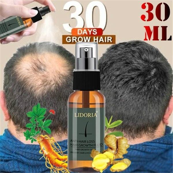 hairoil, Beauty, ingredient, haircareampsalon